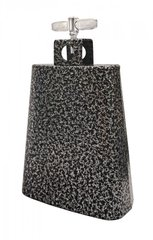 Коубел Maxtone LC4 Cowbell