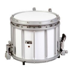 Барабан маршевый Premier Olympic 61412W-S 14x12 Free-Floating Snare Drum